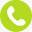 Datos Bancarios , constancias de inscripción y certificaciones
