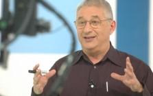 Adrian Paenza