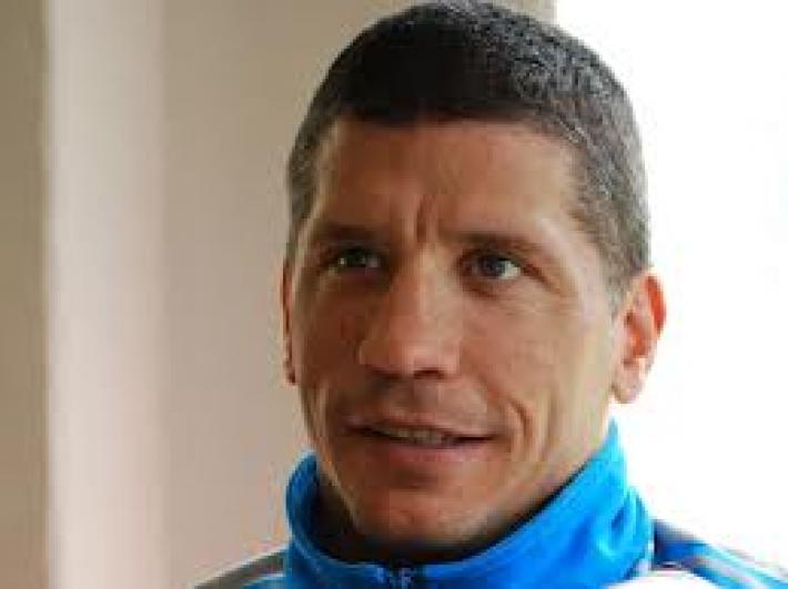 Manuel Contepomi