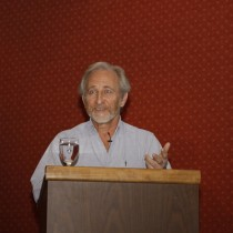 Alfredo Barragán