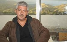 Enrique Nardone
