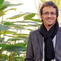 Contratar a Sergio Lapegue