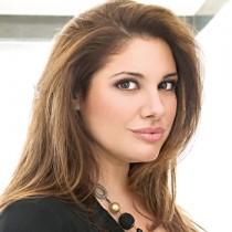 Contratar a Alexandra Rampolla