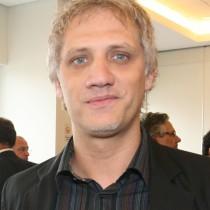 Conferencia sobre medio ambiente de Charly Alberti