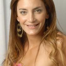 EVENPRO junto a Luciana Aymar para EO