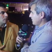 EVENPRO junto a Horacio Elizondo para la Asociación Argentina de Agencias de Viaje y Turismo