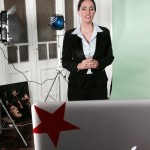 EVENPRO junto a Muriel Balbi para aysa TV