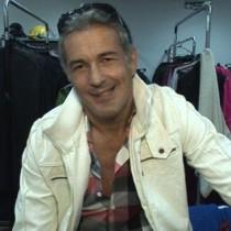 Contratar a Ivo Cutzarida