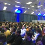Charlas y conferencias de Facundo Manes para empresas