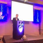 Charlas y conferencias de Martin Redrado