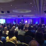 Conferencia De Facundo Manes en Mar del plata