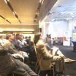 Charlas y conferencias de Javier Gonzalez Fraga para empresas