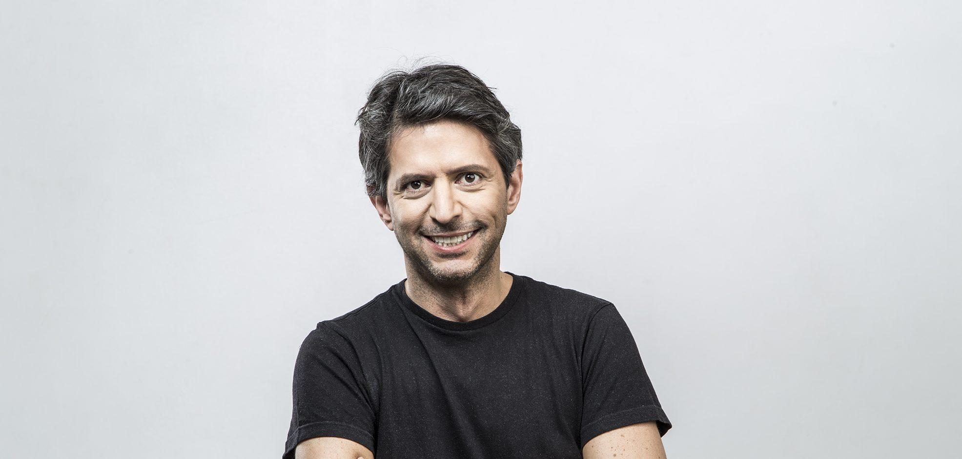 Leo Piccioli Charlas y Conferencias