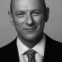 Sergio Berenstein – Conferencias para empresas