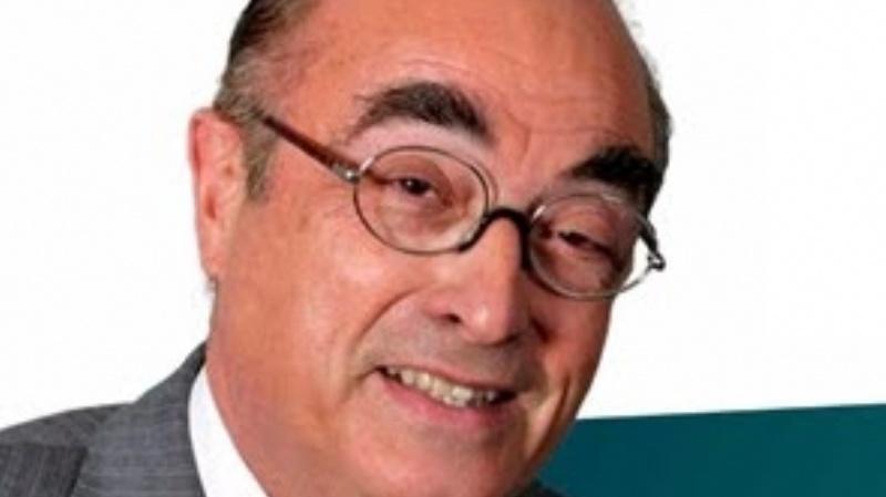 CONTRATAR A OSVALDO GRANADOS